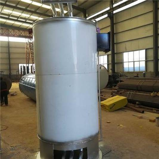 食品机械用导热油炉 YY(Q)L-Y(Q)锅炉系列-燃油(气)导热油炉